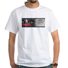 Millard Fillmore Historical T-Shirt