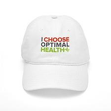 Dr. A I Choose - Baseball Cap