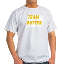 Team Butter T-Shirt