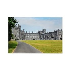 Kilkenny Castle Magnets