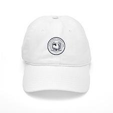 TheIntelligenceCommunity.com Baseball Cap