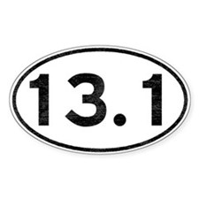 13. 1 Decal