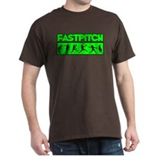PITCHING T-Shirt