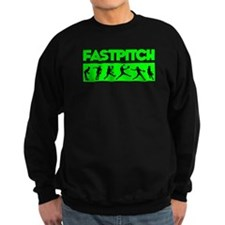 PITCHING Sweatshirt