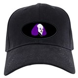 Postmortem Baseball Hat