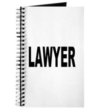 Lawyer Journal