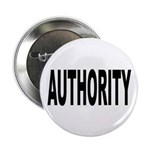 Authority Button