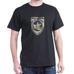 Vegas Marshal Dark T-Shirt