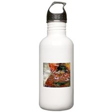 Sing to the Lord Water Bottle