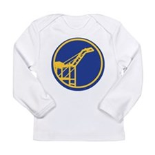 The Town 2 Long Sleeve T-Shirt