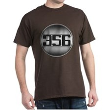 356 Speedster T-Shirt