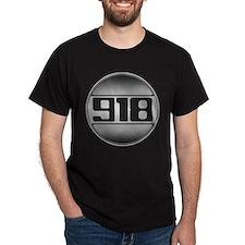 918 Cars T-Shirt