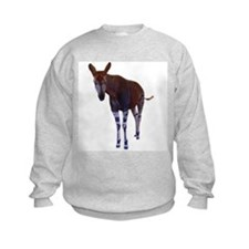 okapi 3 Jumper Sweater