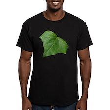 Ivy Leaf T