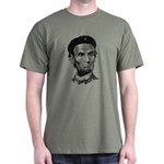 American Revolution - Army T-Shirt - $5 off