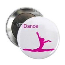 iDance Button