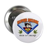 Super Skunk Button