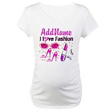 LOVE FASHION Shirt