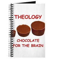 theology Journal
