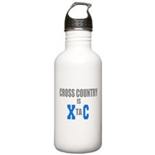 Cross Country Running Extasy Ecstacy X ta C Water