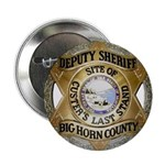 Big Horn County Sheriff 2.25