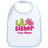 Little sister Baby