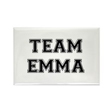 Team Emma Magnets