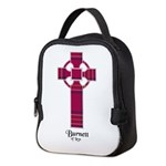 Cross - Burnett of Leys Neoprene Lunch Bag