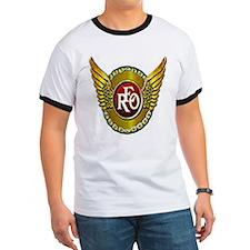 REO T-Shirt