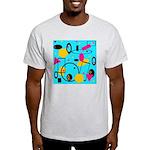 Yak Dark T-Shirt