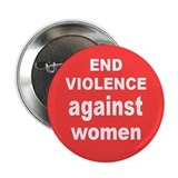 END VIOLENCE... Button