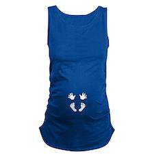 Best Selling Maternity Design - Cute Maternity Tan