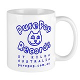 Pure Pop Small Mug