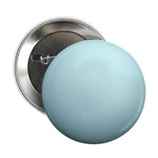 "Uranus 2.25"" Button (10 pack)"