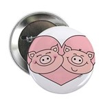 Piggy Love Button