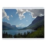 Images Of Glacier National Park