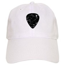 Cute Metal music Baseball Cap