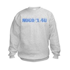 Goalie Sweatshirt