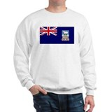 Falkand Islands Sweatshirt