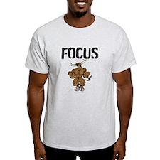 Ct Fletcher T Shirts Shirts Tees Custom Ct Fletcher