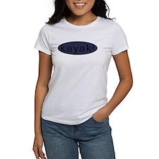 Kayak! T-Shirt