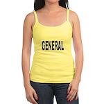 General Jr. Spaghetti Tank