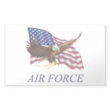 AUSAIRFORCE.png Decal
