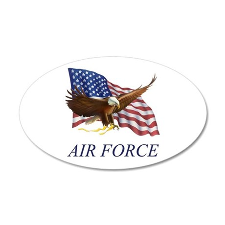AUSAIRFORCE.png Wall Decal