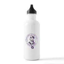 OPCDG Water Bottle