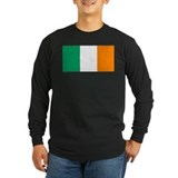 Flag of Ireland T