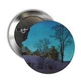 "Christmas Morning 2.25"" Button (10 pack)"