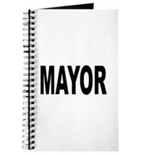 Mayor Journal