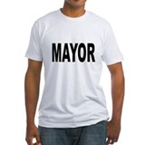 Mayor Shirt