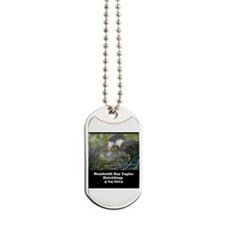 design Dog Tags